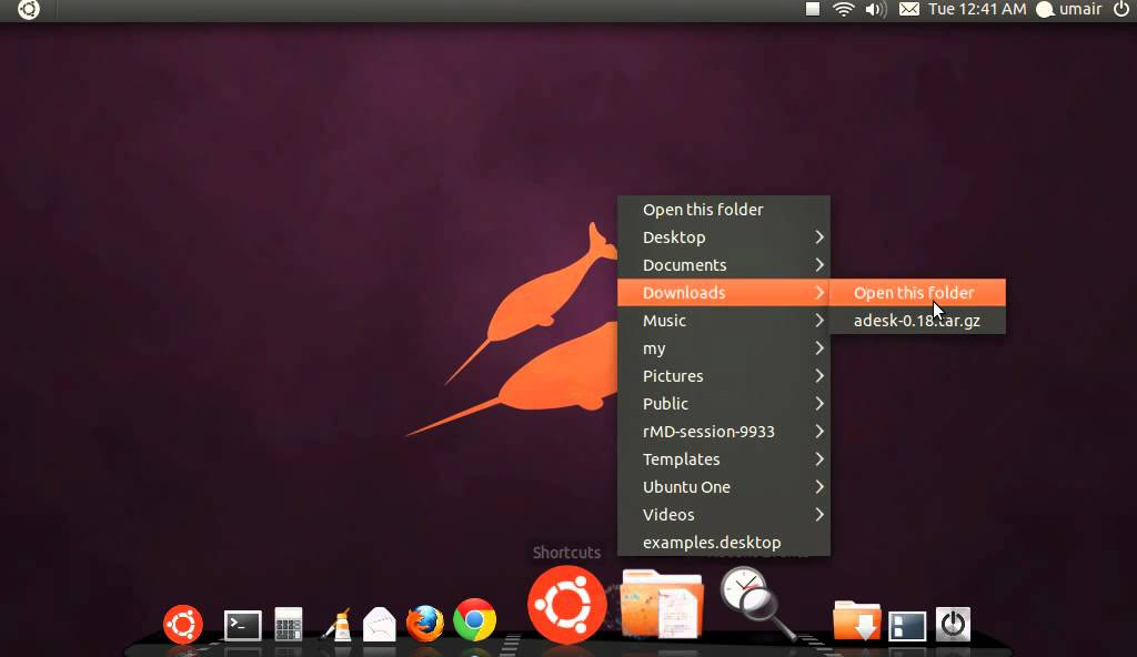 linux mint how to download