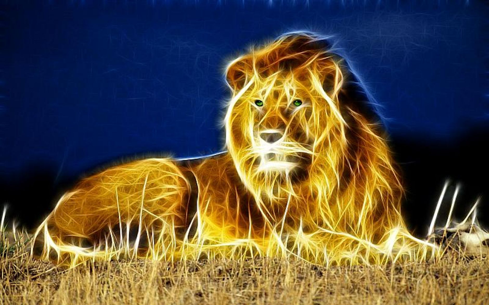 Acts 16 Commentary Precept Austin Animated pictures of lions