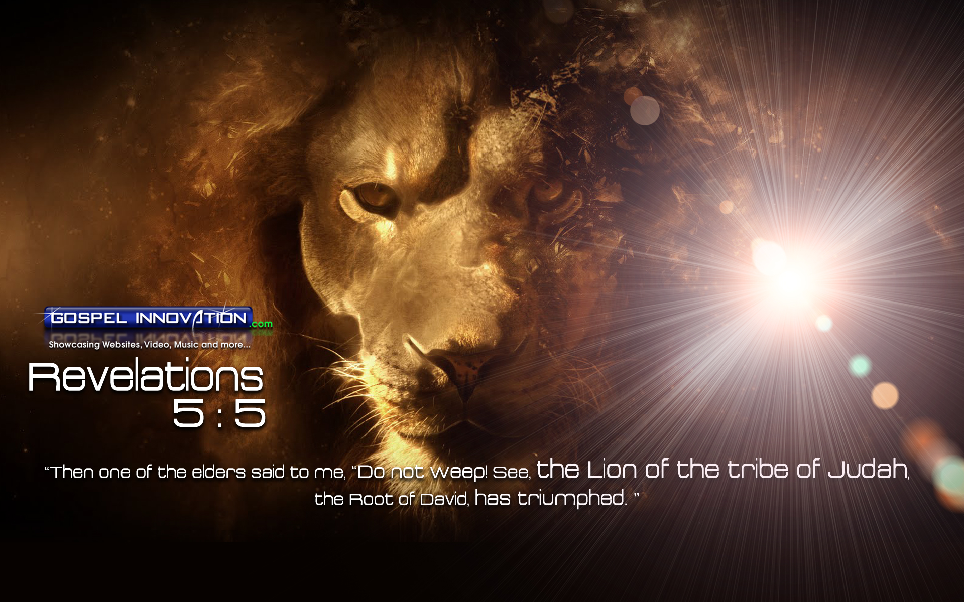 Lion Of Judah Wallpaper Free