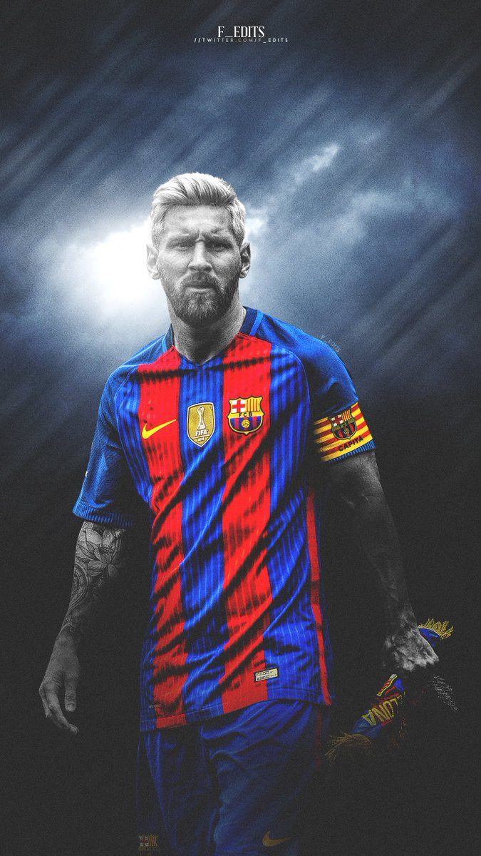fc barcelona live wallpaper for iphone
