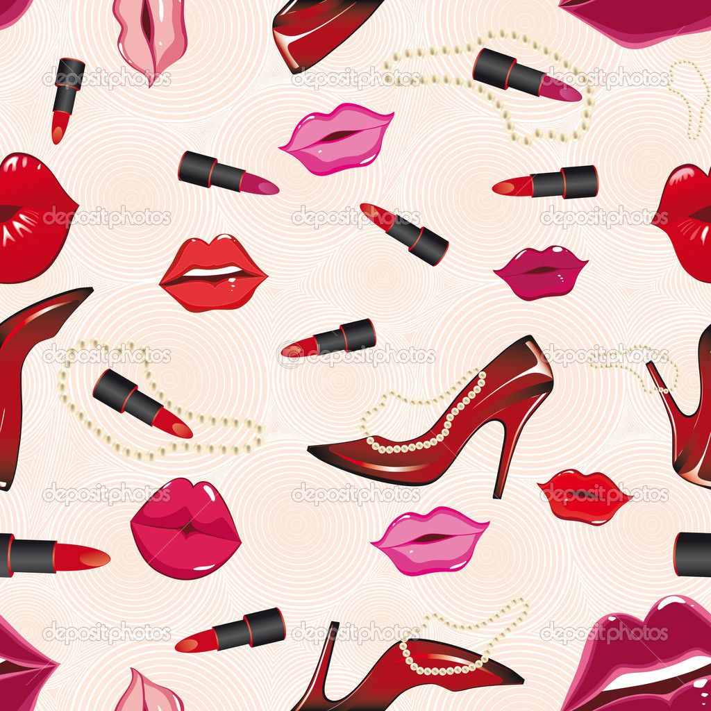 download lipstick wallpapers gallery