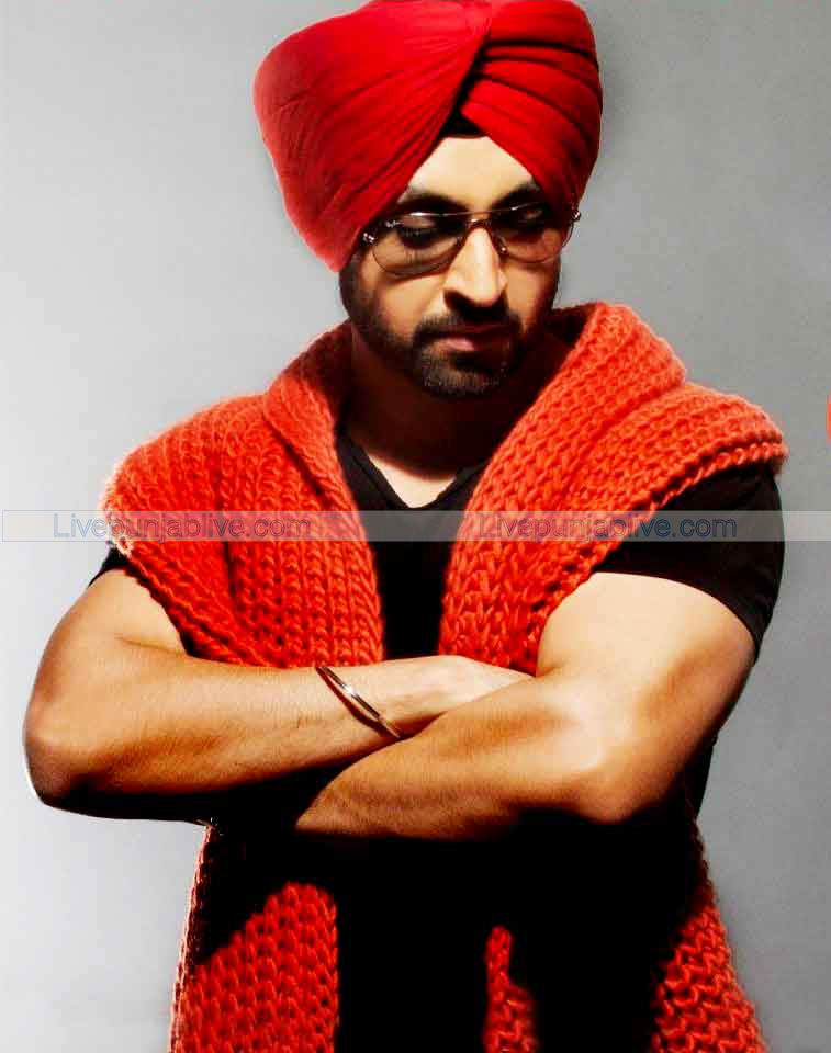 List Of Punjabi Singers Wallpapers