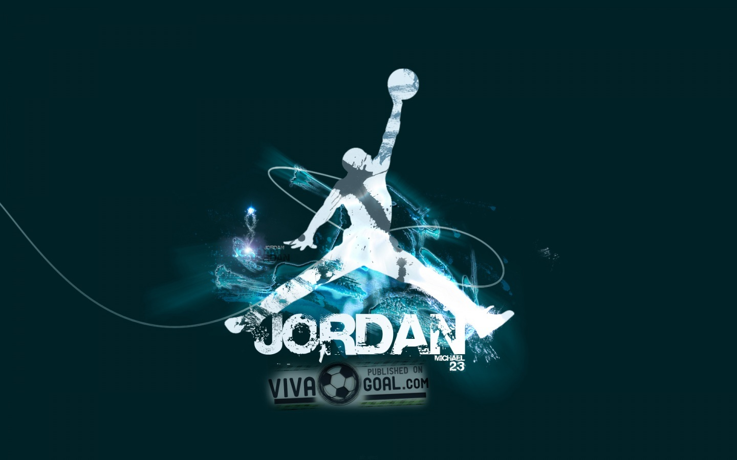 Download Live Basketball Wallpaper Gallery