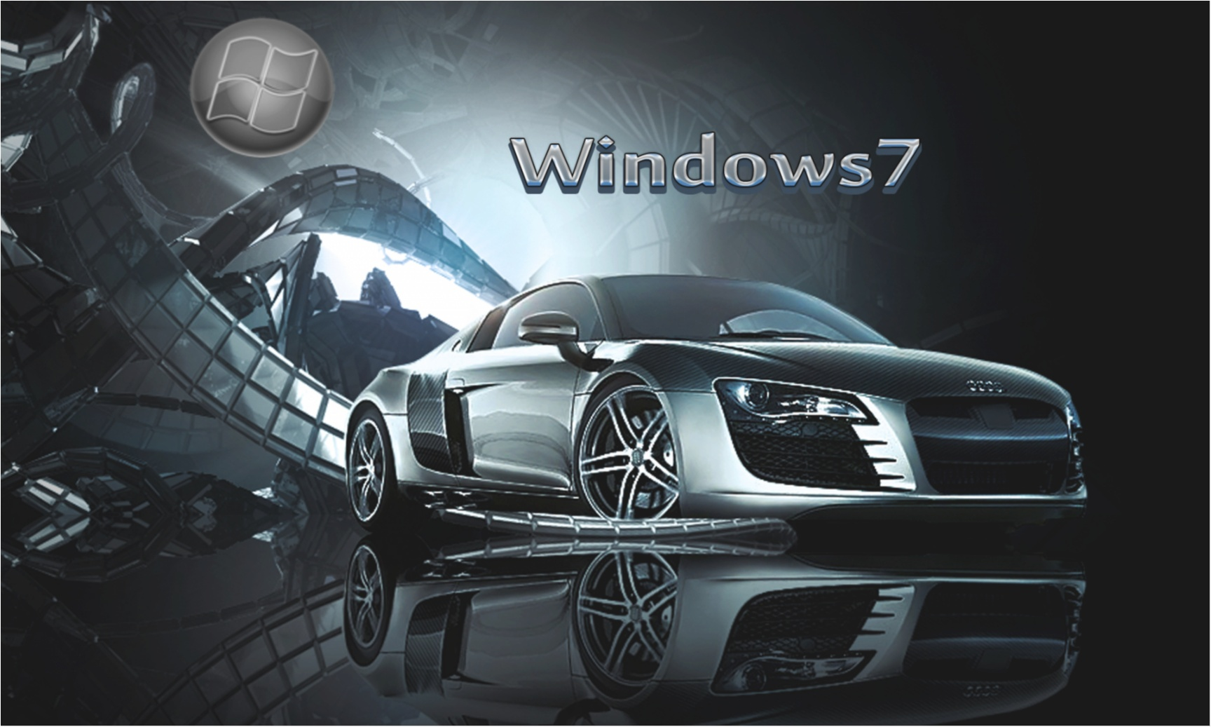 Live Car Wallpaper For Pc