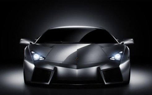 Live Car Wallpapers