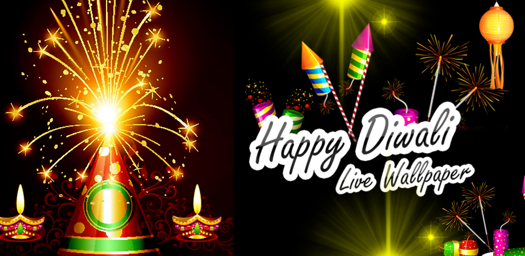 Live Diwali Wallpapers Download
