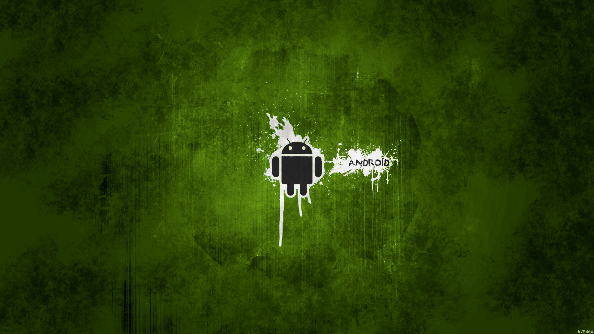 Live HD Wallpapers For Android
