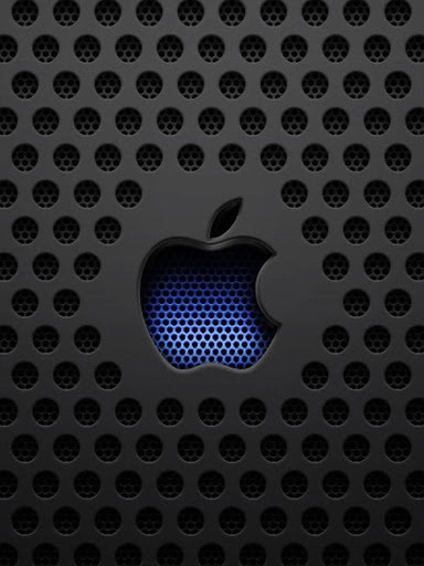 Live Iphone Wallpapers