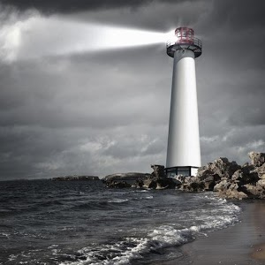 Download live lighthouse wallpaper gallery - Lighthouse live wallpaper ...