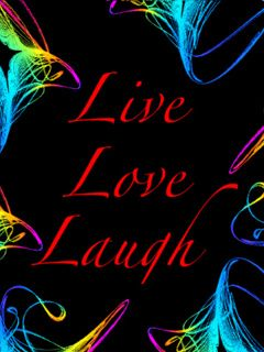 Live Love Wallpapers