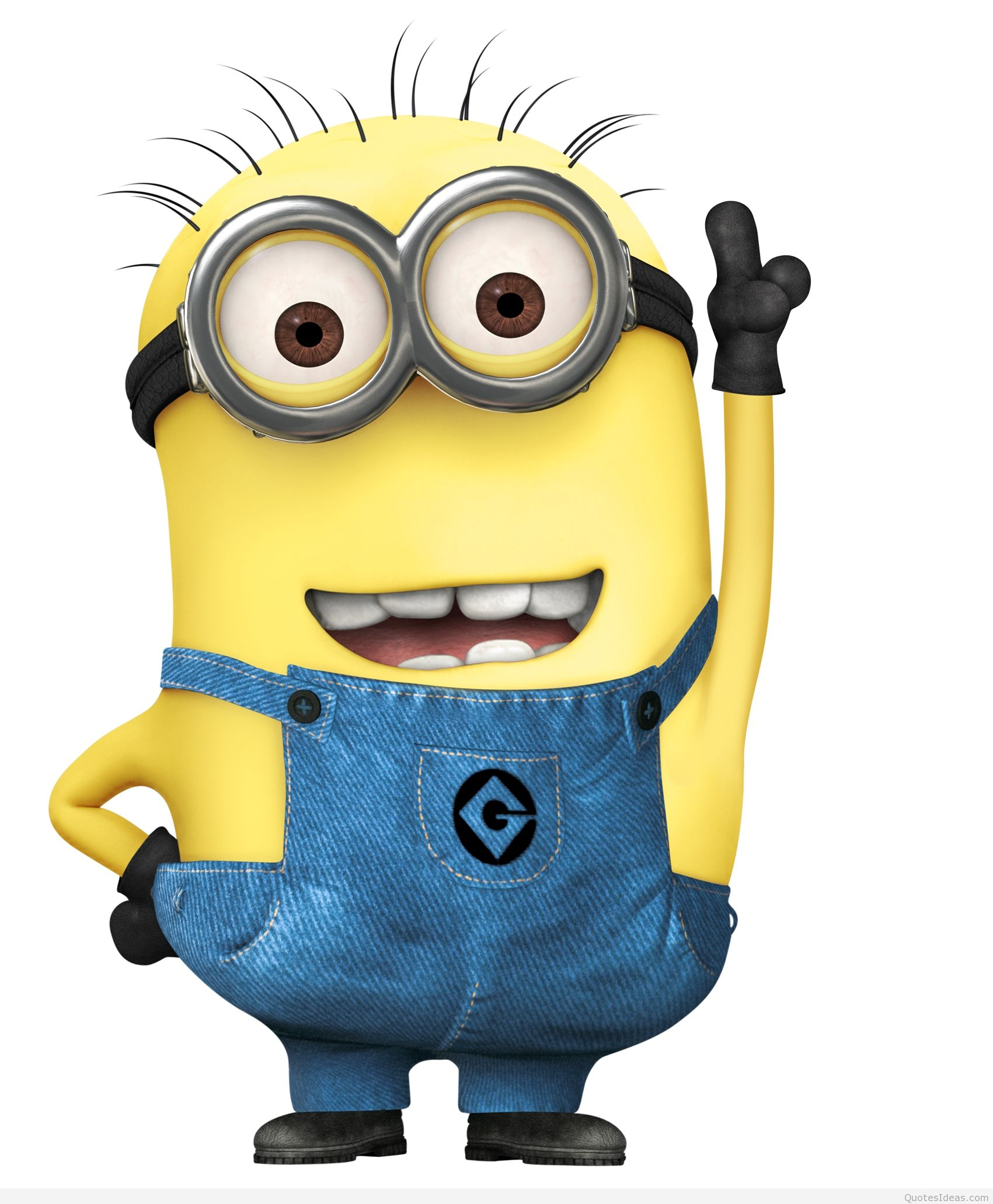 minions wallpaper live 47 wallpapers beautiful wallpapers