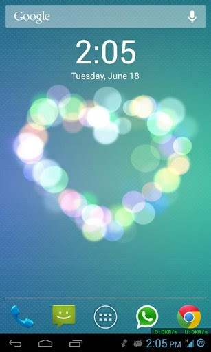 Live Moving Wallpaper For Iphone