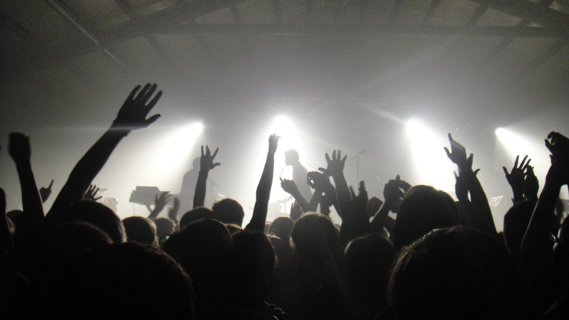 download live music wallpaper gallery