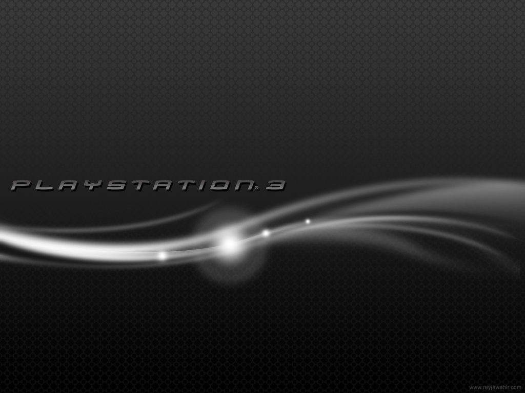Live Ps3 Wallpaper