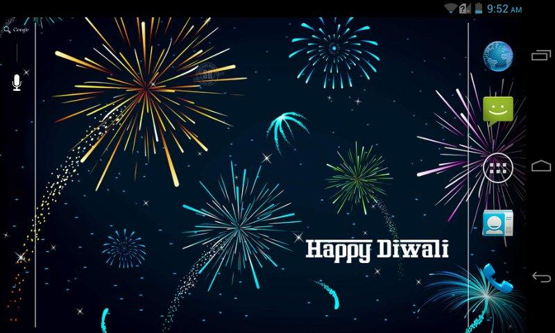 Diwali Live Wallpaper For Windows 7 Download Here Hd Wallpaper