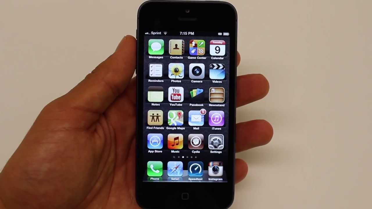 Live Wallpaper For Iphone 4s Without Jailbreak