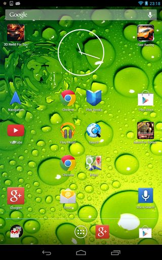 Live Wallpaper For Iphone 5 Free Download