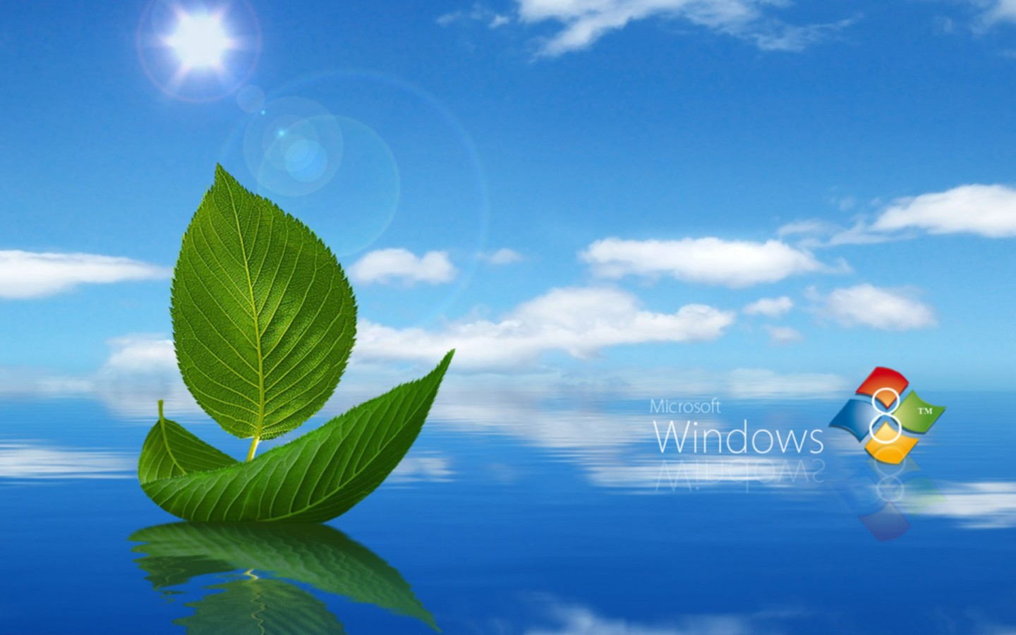 Live Wallpaper For Pc Windows 8. Live ...