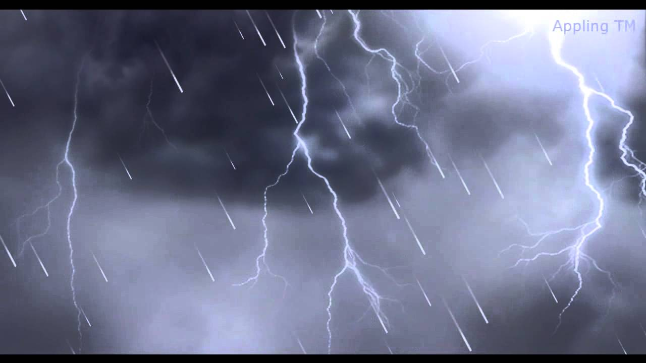 download live wallpaper lightning storm gallery