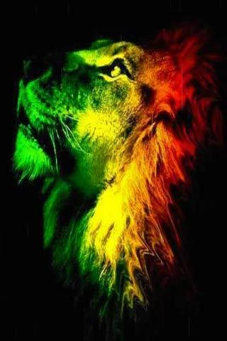 Download live wallpaper rasta gallery - Rasta bob live wallpaper free download ...