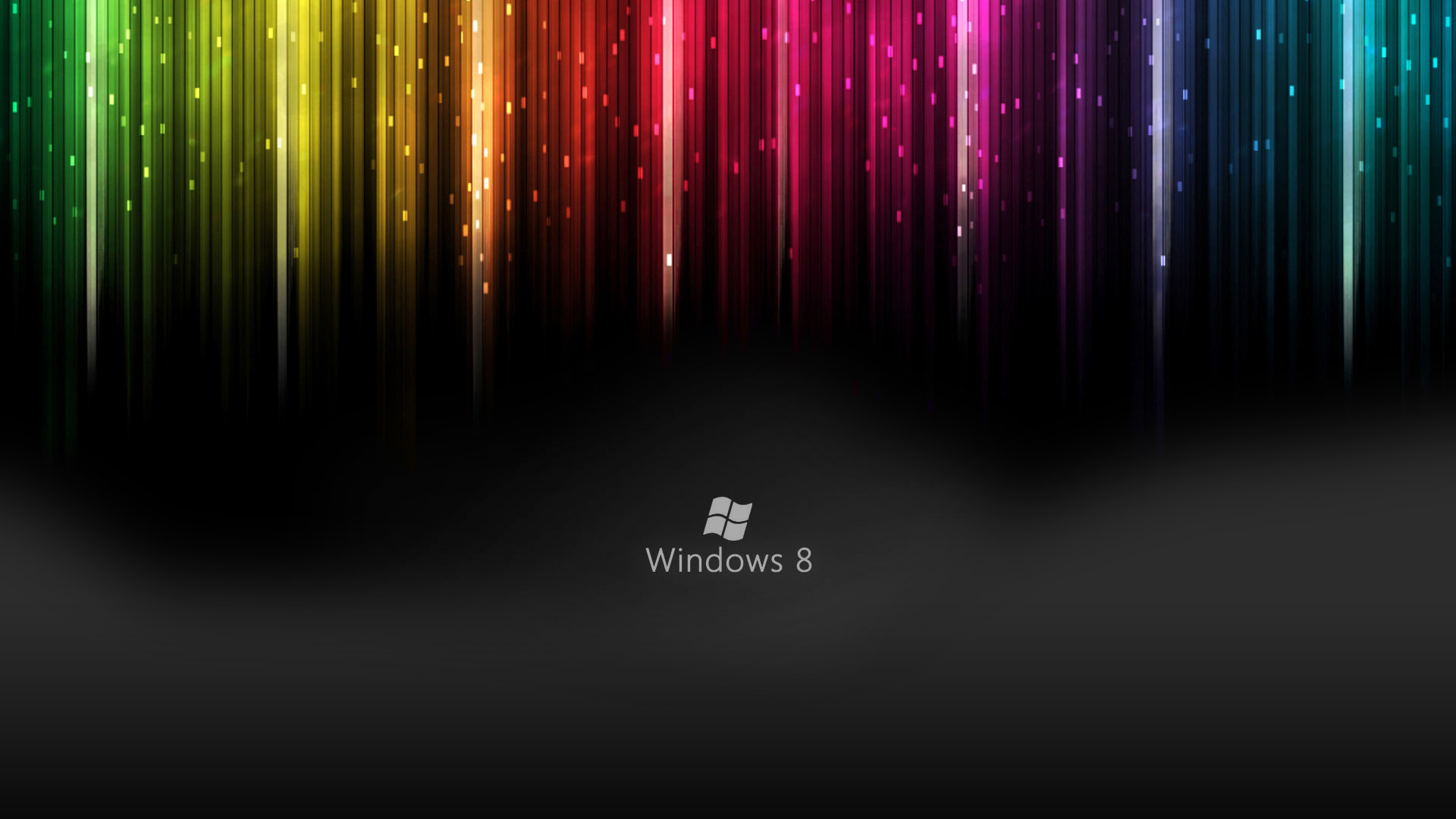 Live Wallpaper Windows 8