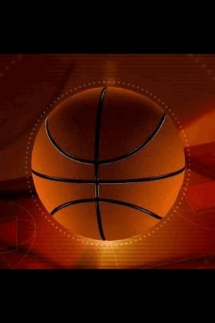 Download Live Wallpapers Basketball Gallery