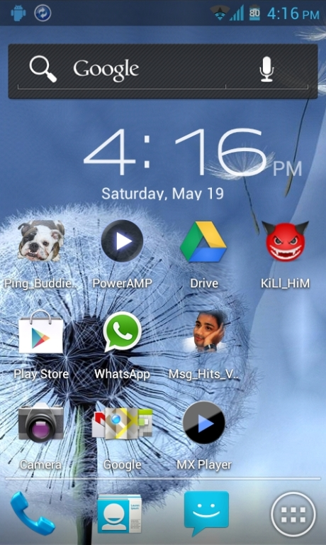 Live Wallpapers For Samsung Galaxy S2