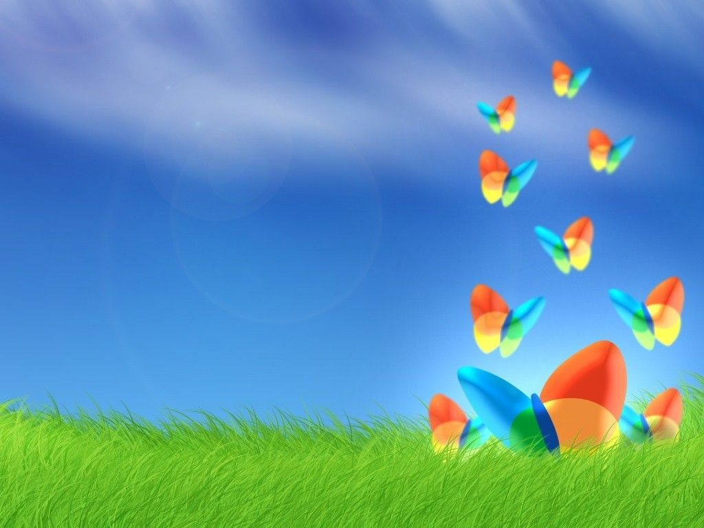 Live Wallpapers For Windows 7