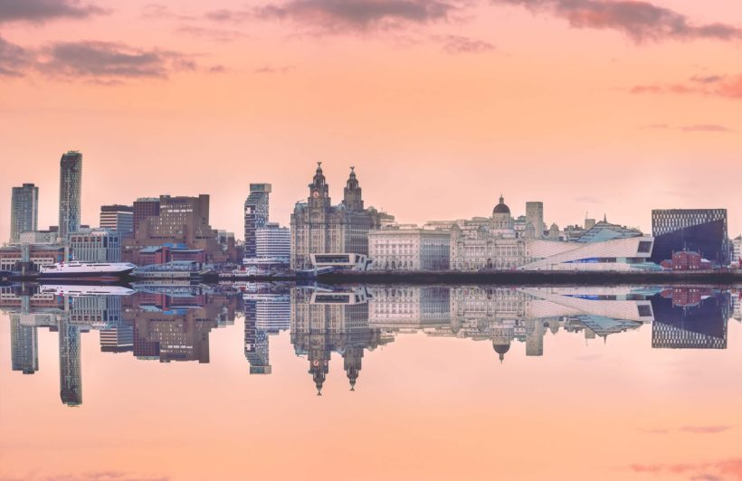 Download Liverpool City Wallpaper Gallery