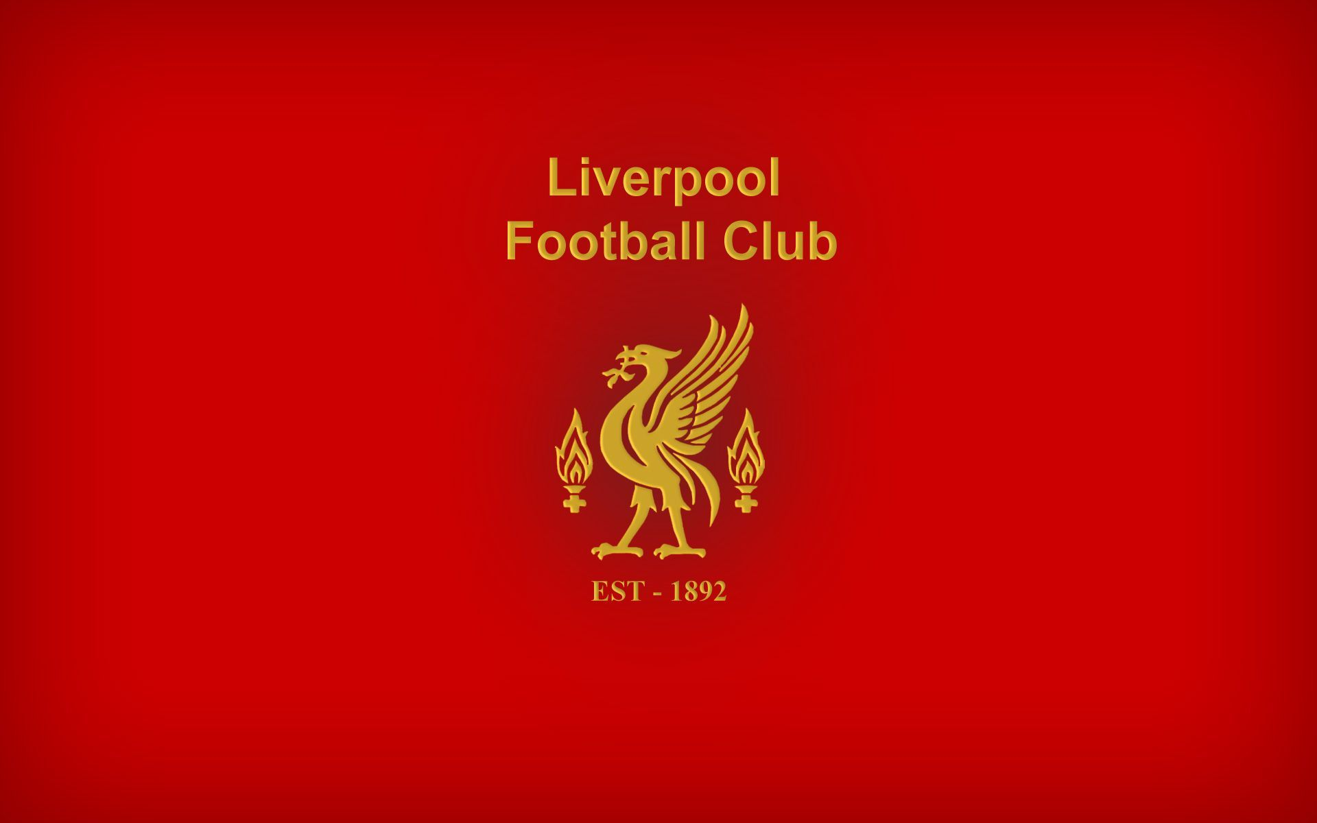 Liverpool F C Wallpapers