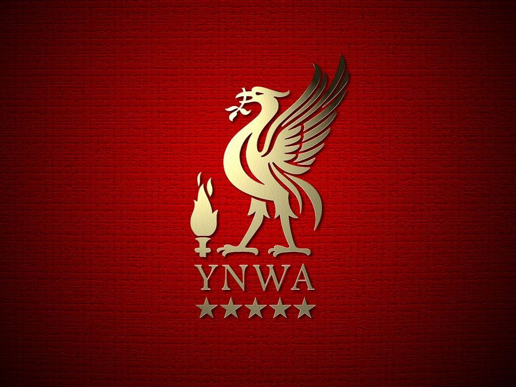 Liverpool F.C Wallpapers