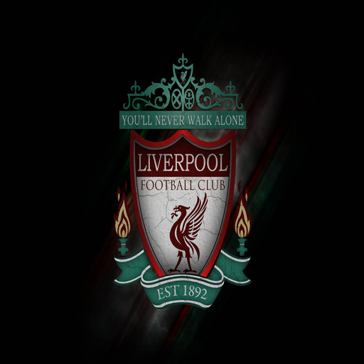 Fc Wallpapers Liverpool Download Gallery Live