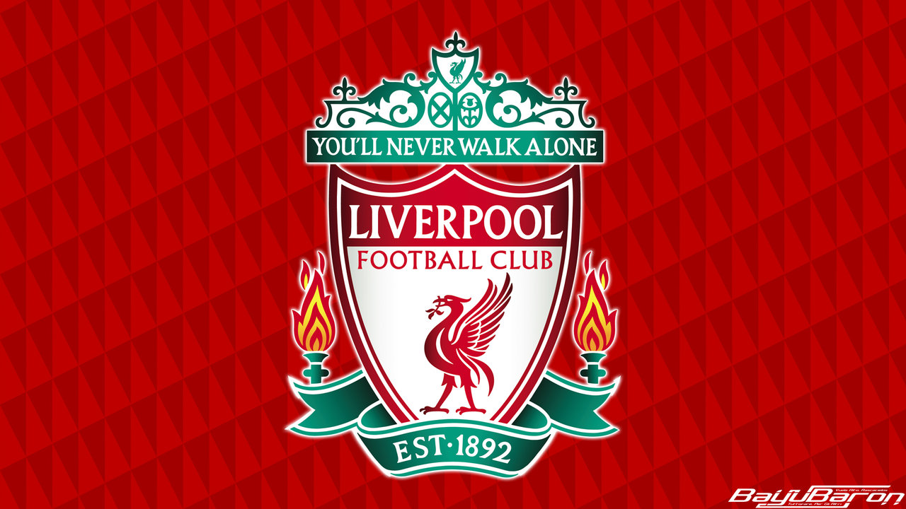 Download liverpool fc wallpapers free gallery - Lfc pictures free ...