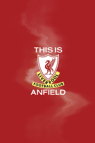 American Car Flag >> Download Liverpool Iphone Wallpapers Gallery