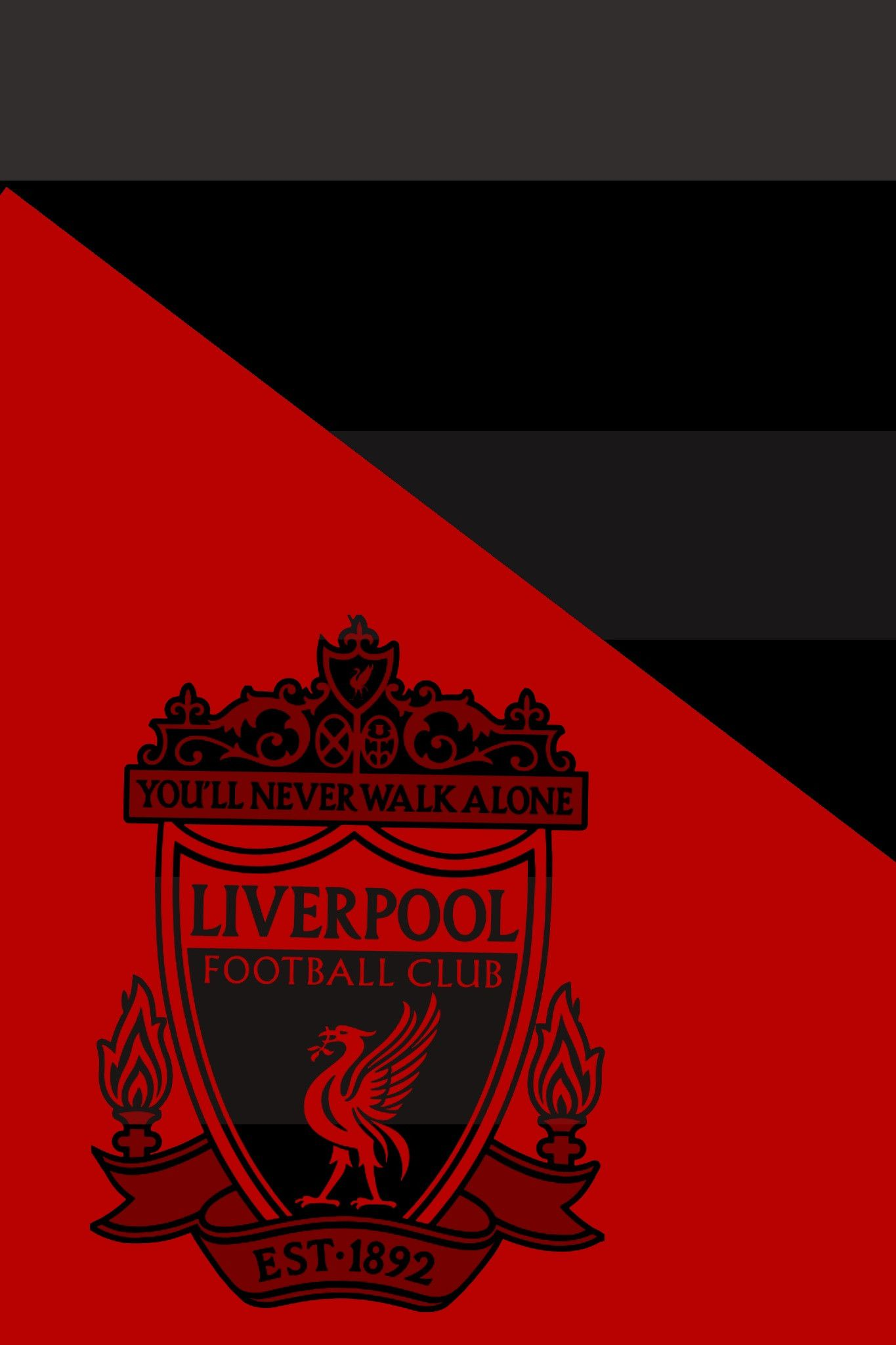 Liverpool Iphone Wallpapers