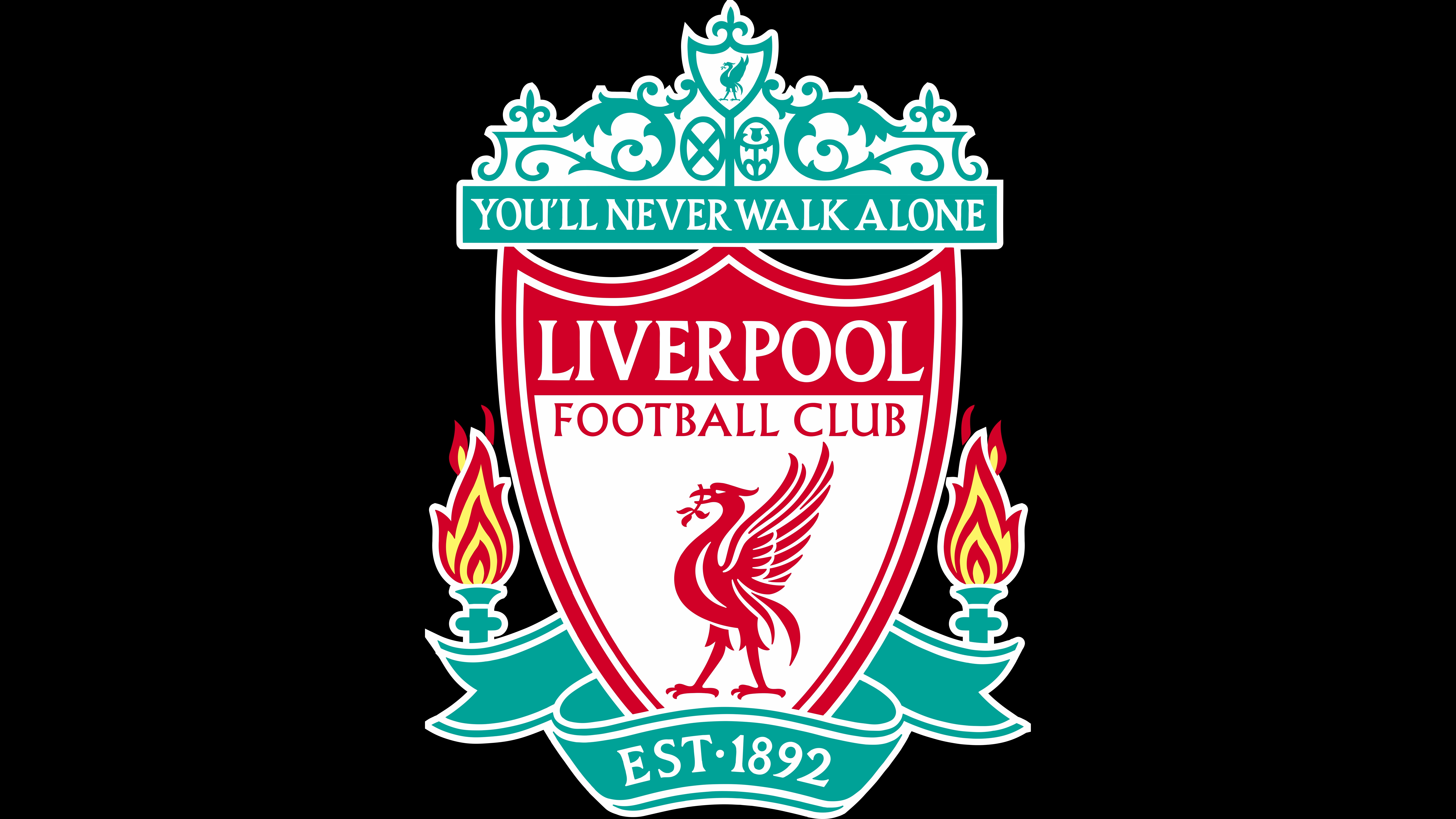 Liverpool Wallpaper Download