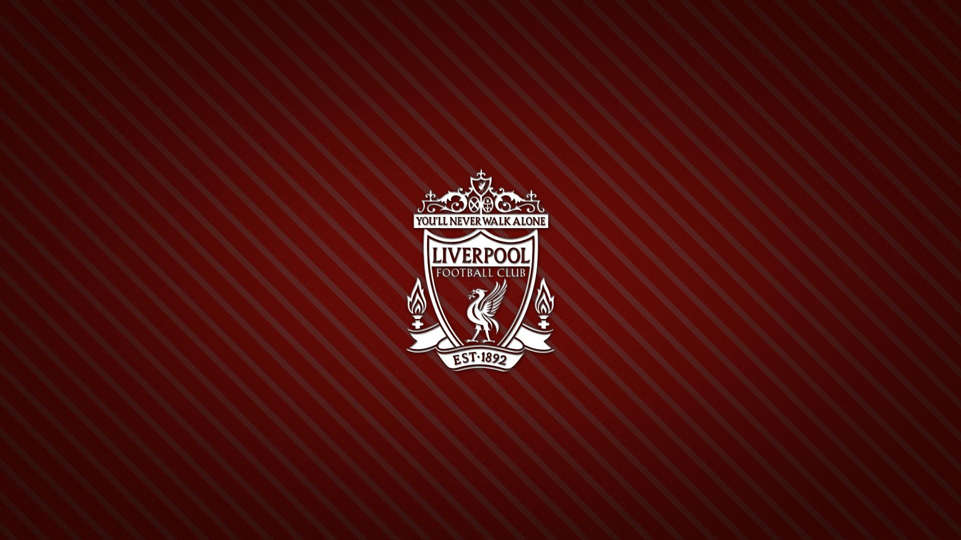 Liverpoolfc Wallpapers