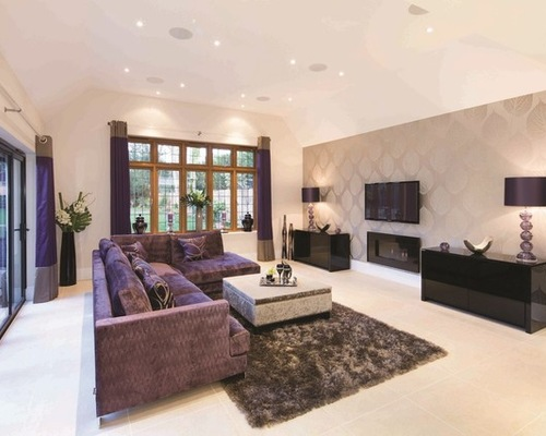 Living Room Wallpaper Ideas download living room wallpapers ideas gallery