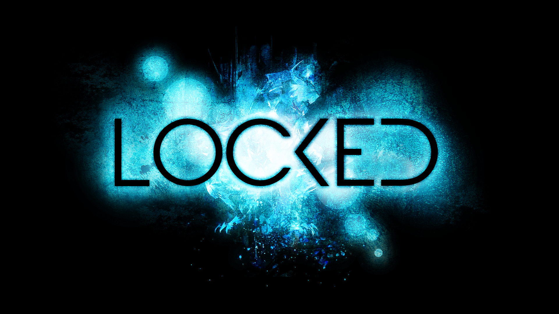 Lock Wallpaper
