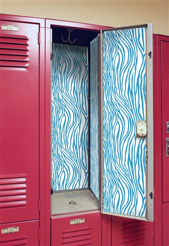 Locker Wallpaper Cheap