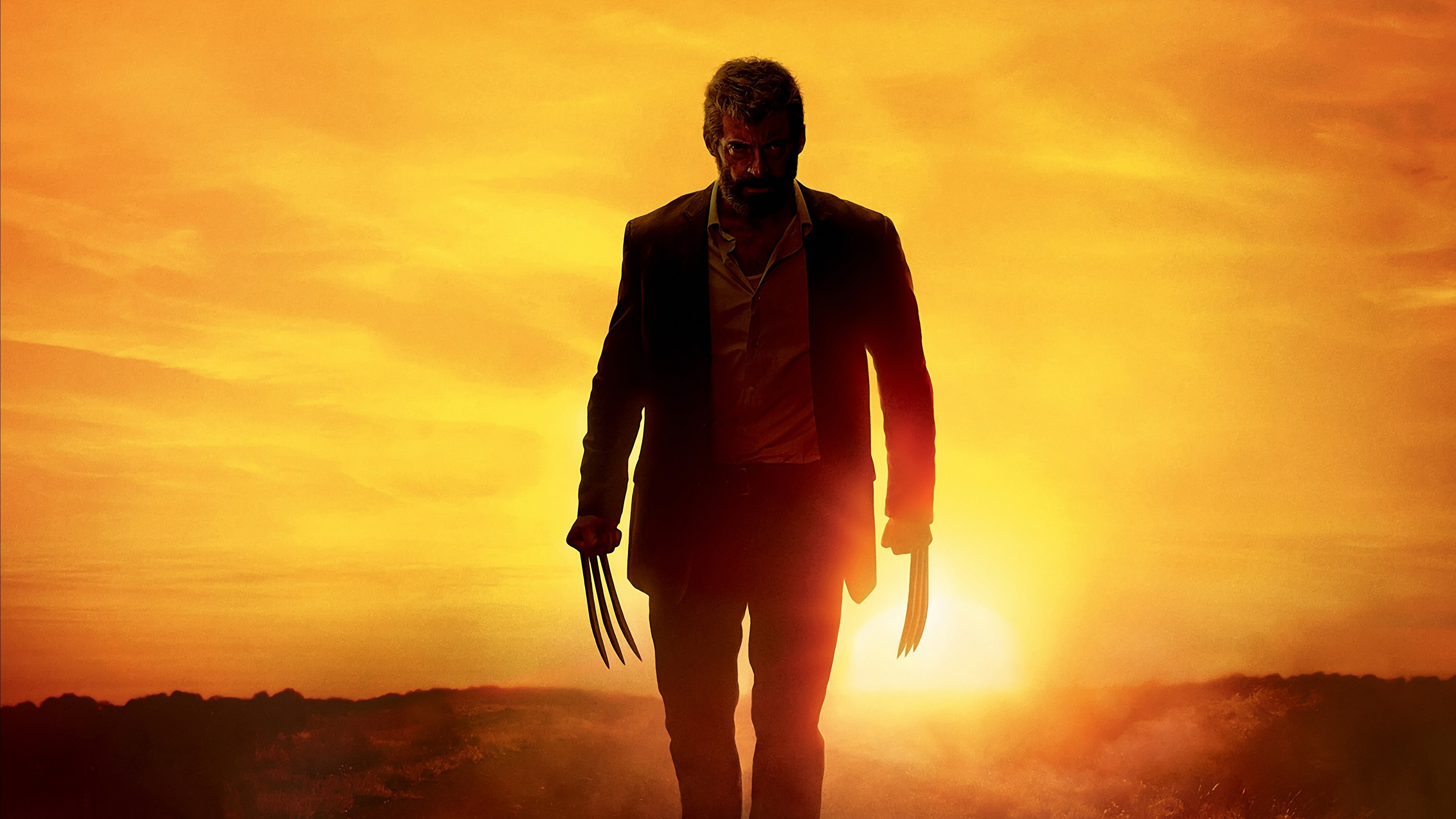 Logan Wallpapers