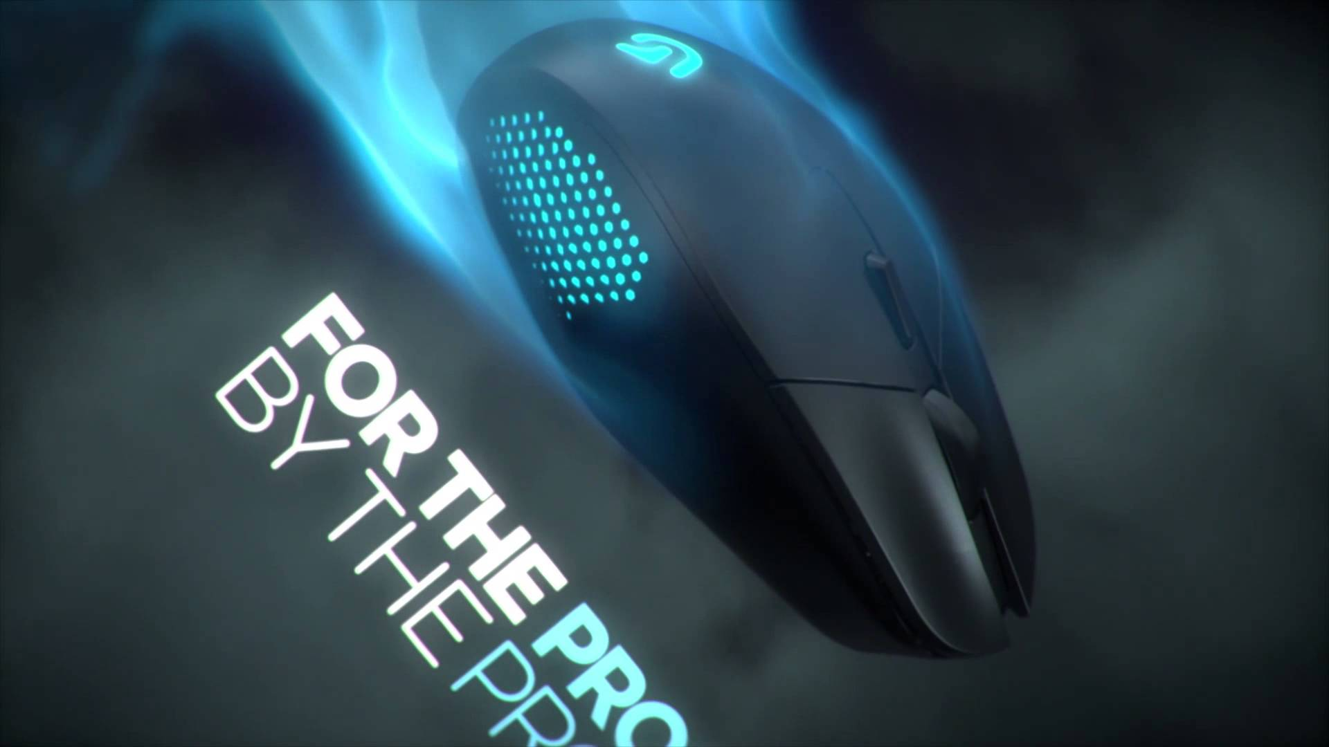 Download Logitech Gaming Wallpaper Gallery