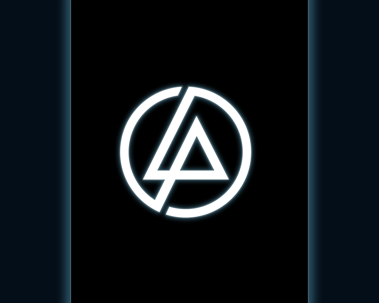 Download Logo Linkin Park Wallpaper Gallery