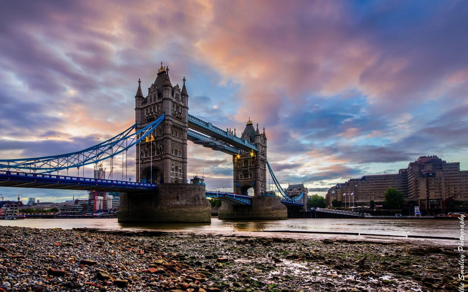 Download London City Hd Wallpaper Gallery
