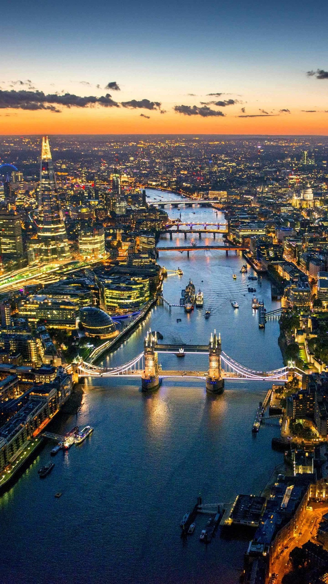 download london iphone wallpaper gallery