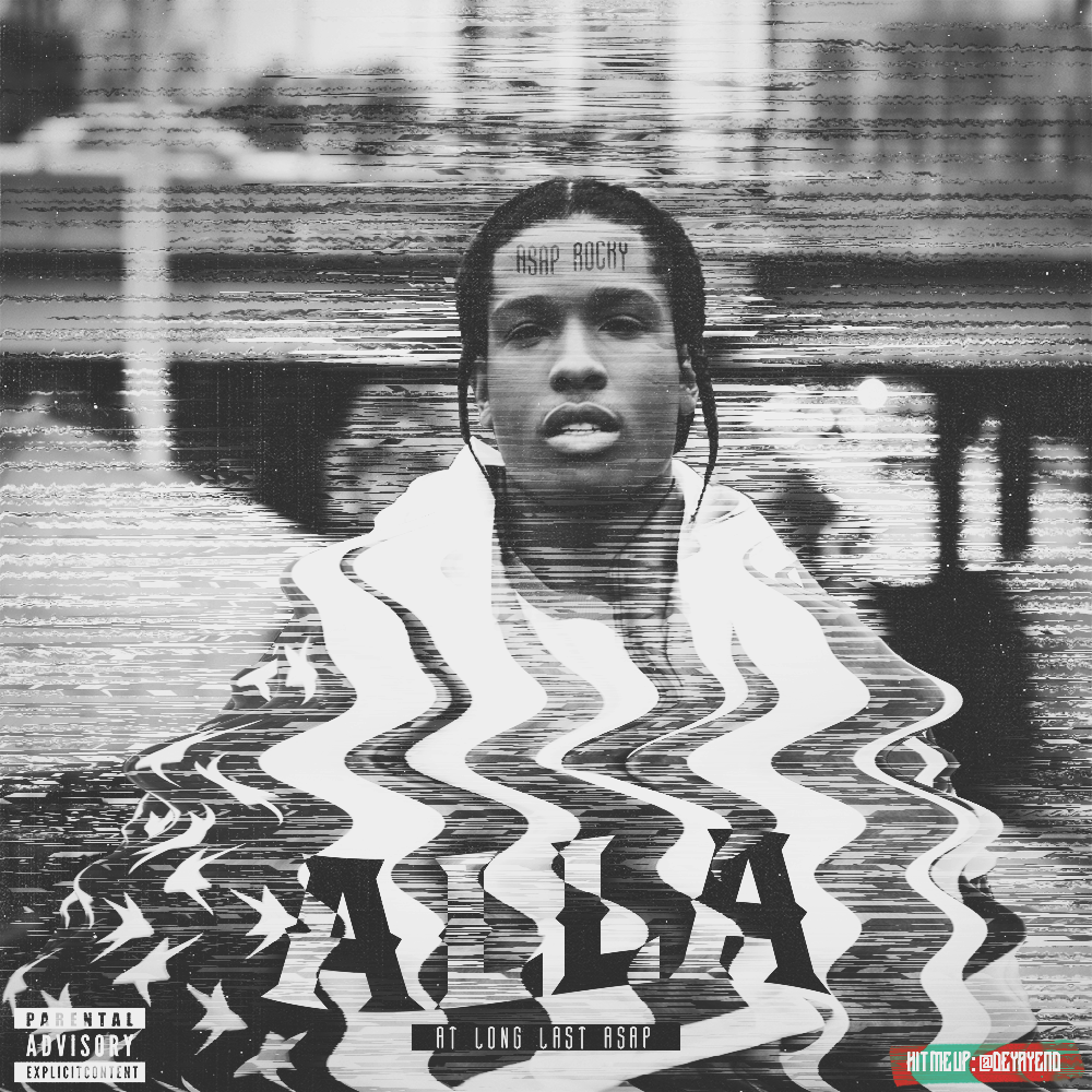 Download Long Live Asap Wallpaper Gallery