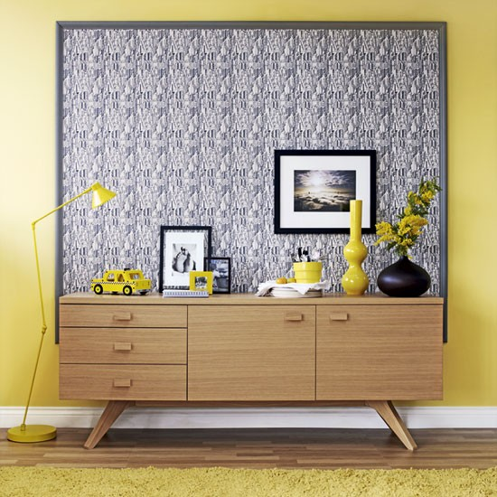 Looking For Wallpaper Ideas