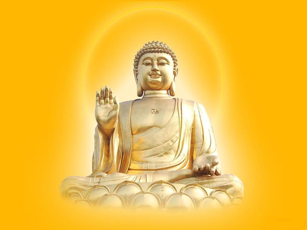 download lord buddha hd wallpaper download gallery