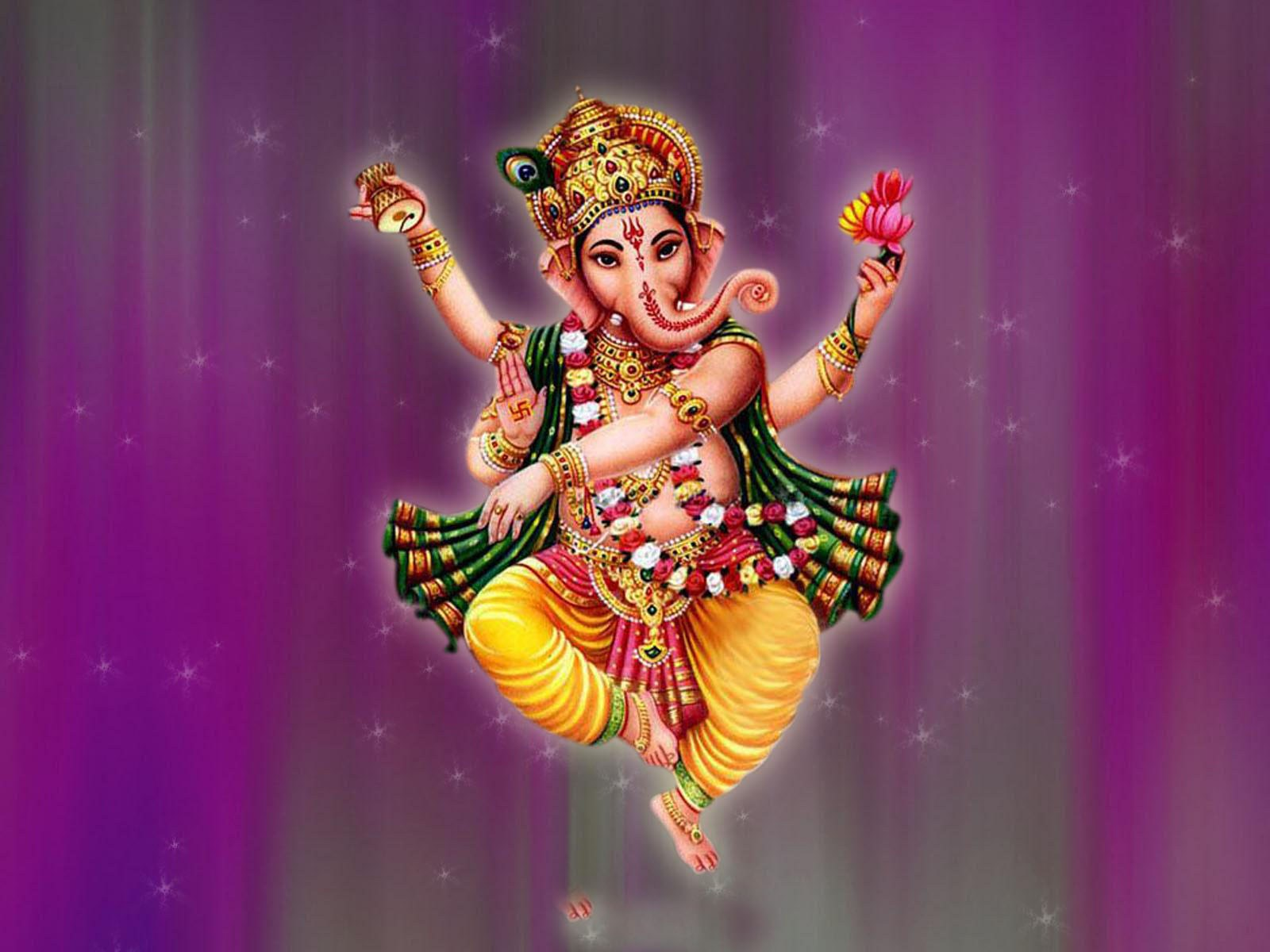 Download Lord Ganeshwallpapers Gallery