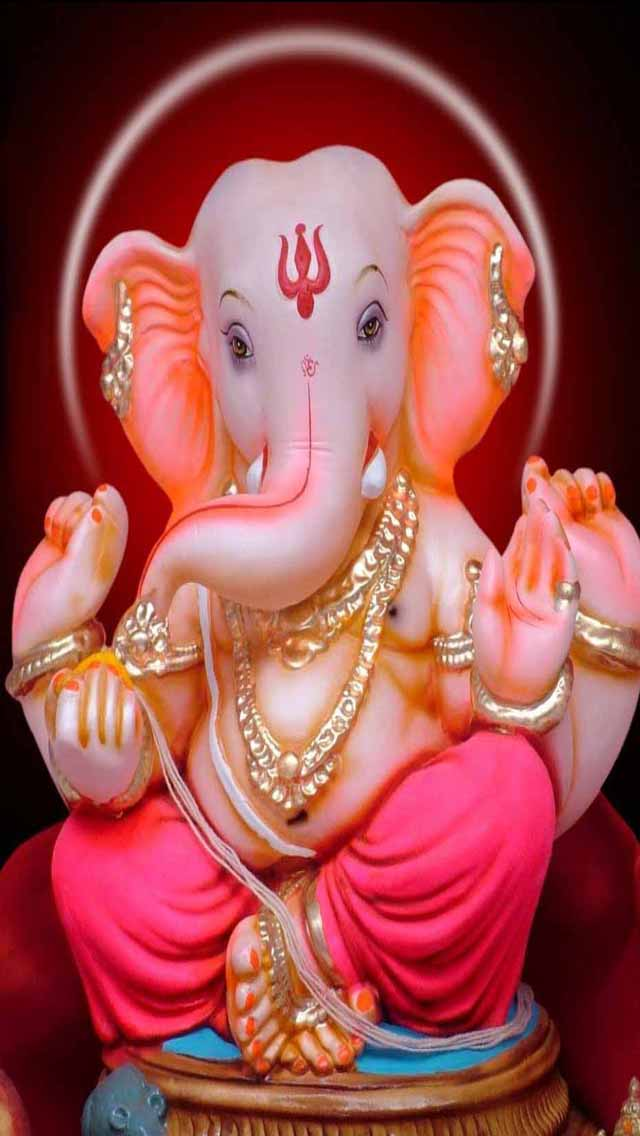 Download Lord Ganesha 3d Wallpapers Free Download Gallery